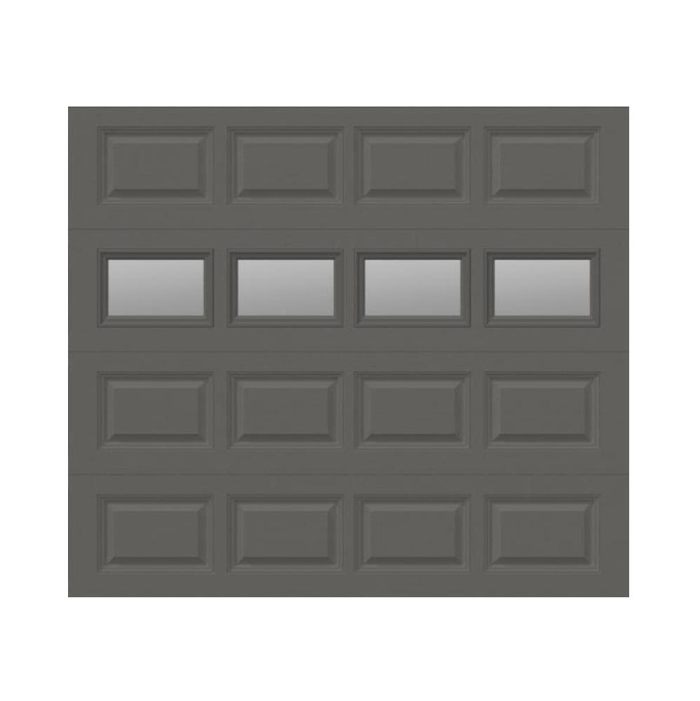 2283 Fimbel Garage Doors