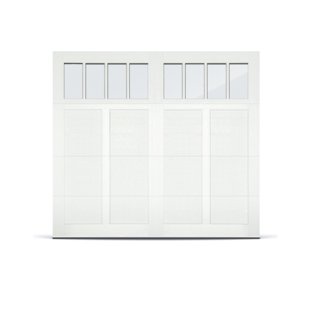 5300 Fimbel Garage Doors